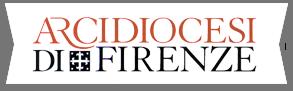 La diretta dell'Arcidiocesi di Firenze